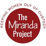 mirandaproject-logo-300dpi-small