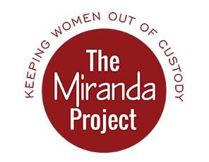 miranda project crc