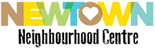 Newtown Neighbourhood Centre logo