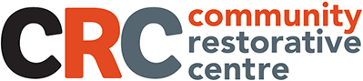 Community Restorative Centre